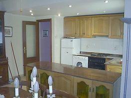 Wohnung in verkauf in calle Benifayo, Campanar in Valencia - 155442955