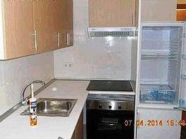 Wohnung in verkauf in calle Doctor Nicasio Benlloch, Campanar in Valencia - 162758602