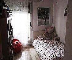 Wohnung in verkauf in calle Valle de la Ballestera, Benicalap in Valencia - 169801140