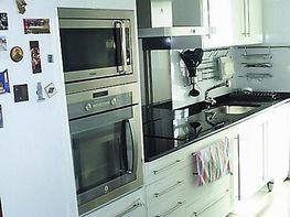 Wohnung in verkauf in calle Burjassot, Les Tendetes in Valencia - 170870528