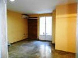 Oficina en alquiler en calle Quart, Ciutat vella en Valencia - 172310203