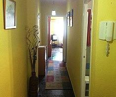 Wohnung in verkauf in calle Burjasot, Les Tendetes in Valencia - 176786068
