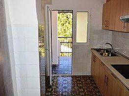 Wohnung in verkauf in calle San Jose Artesano, Ciutat Fallera in Valencia - 176786470