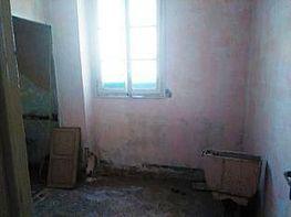 Wohnung in verkauf in calle Molina del Segura, Sant Isidre in Valencia - 192865443