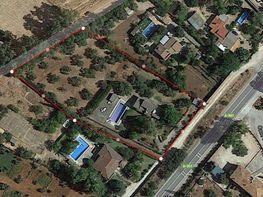 Haus in verkauf in Ronda - 358829703