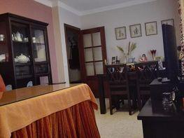 Wohnung in verkauf in Ronda - 358829706