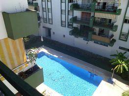 Wohnung in verkauf in calle Francisco Piquer, Ronda - 341786537