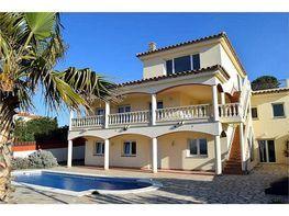 Haus in verkauf in Escala, L´ - 339388593
