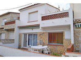 Haus in verkauf in Escala, L´ - 363926097
