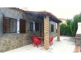 Haus in verkauf in Escala, L´ - 404941160