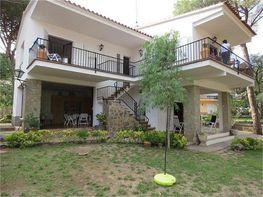 Maison de vente à Escala, L´ - 363926409