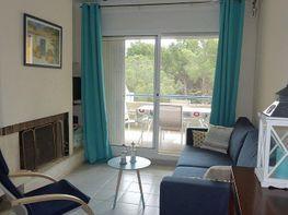 Apartamento en venta en calle Riells, Escala, L