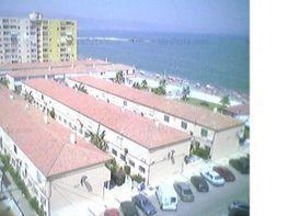 Casa adosada en venta en calle Sakaba, Puerta Blanca en Málaga - 122679313