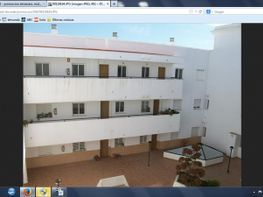Zonas comunes - Piso en venta en calle Los Barda Fernandez, Nuevo Rincon en Rincón de la Victoria - 122812840