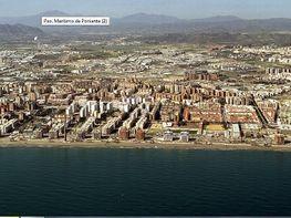 Dúplex en alquiler en calle Avda Sor Teresa Prat, El Cónsul-Ciudad Universitaria en Málaga - 123784181