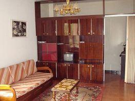 Pis en venda carrer Avinguda de Cubelles, Vilanova i La Geltrú - 277396659