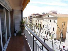 Imagen del inmueble - Piso en venta en calle Principal, Vilanova i La Geltrú - 319154974