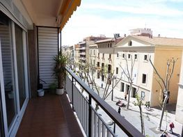 Pis en venda carrer Principal, Vilanova i La Geltrú - 319154974