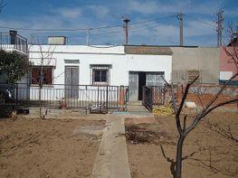 Imagen del inmueble - Casa rural en venta en calle Arços, Vilanova i La Geltrú - 403130818