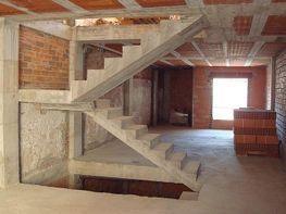 Imagen del inmueble - Casa adosada en venta en vía Mossèn Jaume, Gelida - 259008225