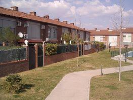 Casas en venta en torres de la alameda madrid