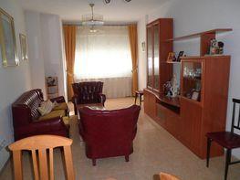 Flat for sale in Coslada - 158454584