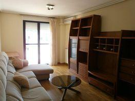 Flat for sale in Torrejón de Ardoz - 158849224