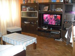 Chalet for sale in Mejorada del Campo - 159556781
