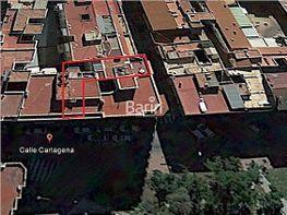 Local en alquiler en calle Cartagena, El Carmen en Murcia - 384744809