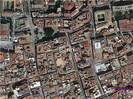 Local en alquiler en calle Vara del Rey, Santa Eulalia en Murcia - 391283114