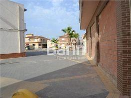 Local en alquiler en calle San Antonio, Murcia - 397852851
