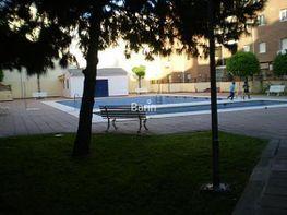 Piso en alquiler en Poniente Norte en Córdoba - 412585779