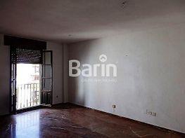 Piso en alquiler en Centro en Córdoba - 414469190