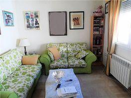 Piso en alquiler en Norte Sierra en Córdoba - 414469436