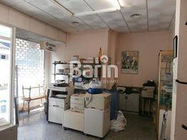 Local en alquiler en Poniente Sur en Córdoba - 414469622