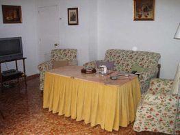 Piso en alquiler en Centro en Córdoba - 416153751