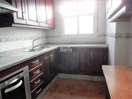 Casa adosada en venta en Écija