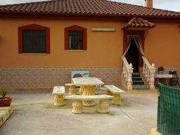 Casa en venta en Sureste en Córdoba