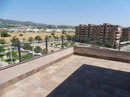 Ático en alquiler en Noroeste en Córdoba