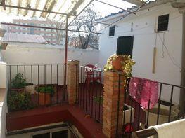 Casa en venta en Ollerías - San Cayetano en Córdoba