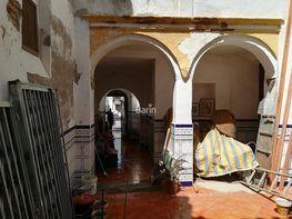 Casa en venta en Écija