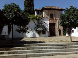 Piso en venta en Casco Histórico - Ribera - San Basilio en Córdoba
