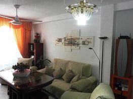 Piso en venta en Sagunto - Edisol en Córdoba