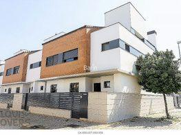 Casa adosada en alquiler en Torreblanca en Sevilla