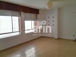 Bajo en alquiler en Sagunto - Edisol en Córdoba