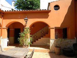 Casa en venda Centro a Córdoba - 122154537