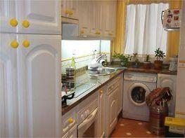 Pis en venda Sureste a Córdoba - 257869627