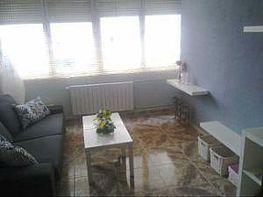 Petit appartement de vente à calle Greco, Reyes Católicos à Alcalá de Henares - 245867398