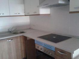 Apartament en venda calle Islas Caiman, Ensanche a Alcalá de Henares - 292054522