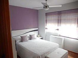 Pis en venda calle Rinconada, Rinconada a Alcalá de Henares - 325255965